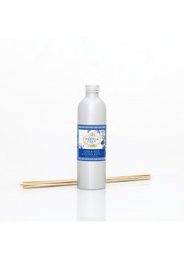 Castelbel Porto Gold & blue refill diffusore per ambiente 250 ml 23,00€ Ambiente