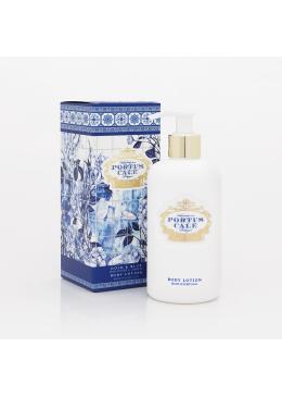 Castelbel Porto Gold & blue body lotion 300 ml 18,00€ Cosmetica e cura del corpo