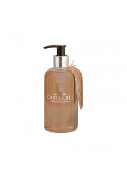 Castelbel Porto Coco hand & body wash 300 ml 0,00€ Cosmetica e cura del corpo