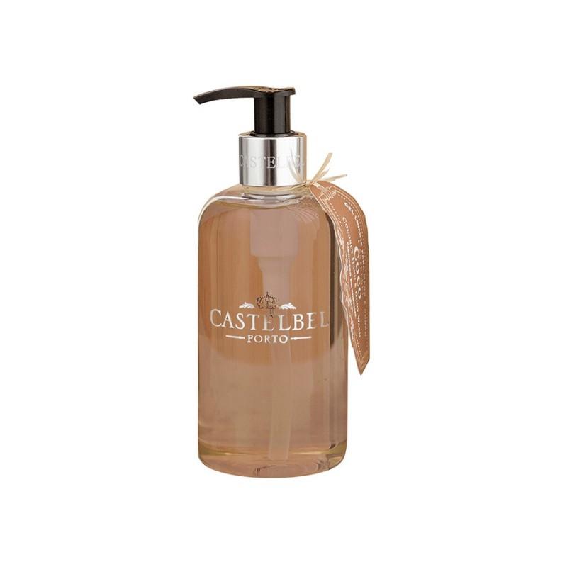 Castelbel Porto Coco hand & body wash 300 ml 15,00€ Cosmetica