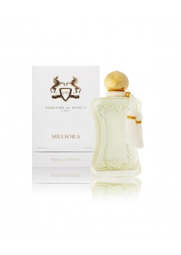 Parfums de Marly Meliora 75 ml 210,00 € Persona
