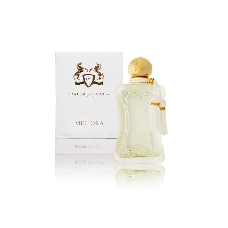 Parfums de Marly Meliora 75 ml 210,00€ Persona