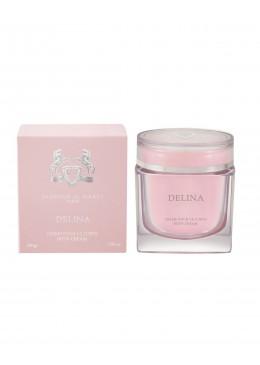Parfums de Marly Body cream Delina 200 gr. 79,00€ Cosmetica
