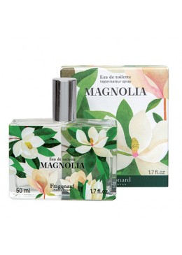 Fragonard Magnolia 50 ml 21,00€ Persona