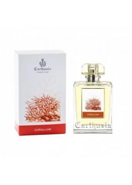 Carthusia I Profumi di Capri Corallium 50 ml 60,00€ Persona