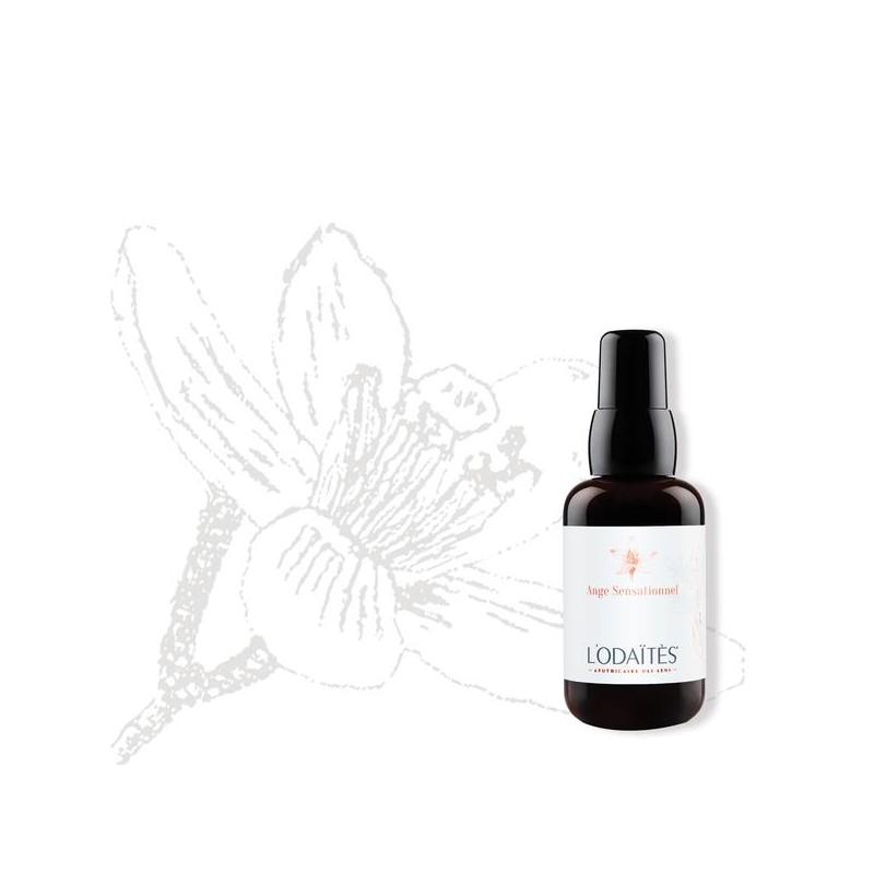 L'Odaites Creme sensationnelle - Crema intensiva antietà 50 ml 78,00€ Cosmetica e cura del corpo