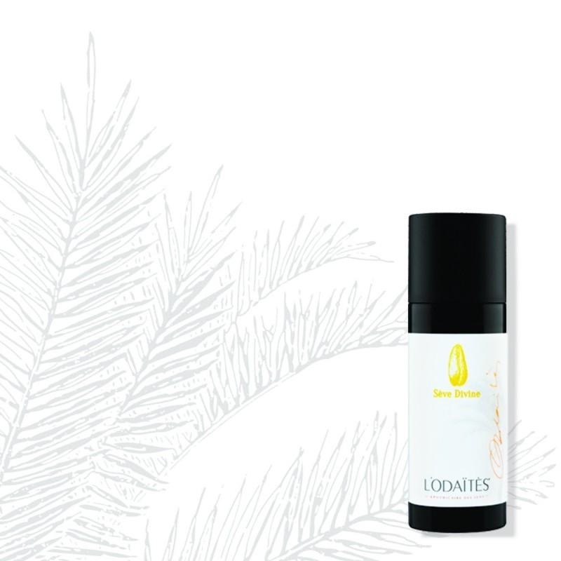 L'Odaites Sève divine de dattes - Maschera illuminante antietà 50 ml 49,00€ Cosmetica e cura del corpo