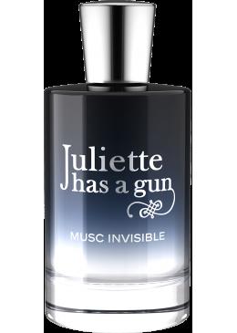 Juliette Has a Gun Musc invisible 50 ml 85,00€ Persona