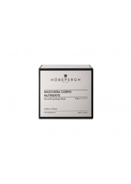 Höbepergh Maschera corpo nutriente 250 ml 60,00€ Cosmetica e cura del corpo