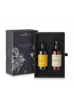Höbepergh Cofanetto body lotion + shower gel 59,00 € Cosmetica e cura del corpo