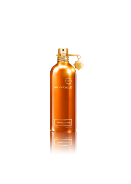 Montale Orange flower 100 ml 110,00 € Persona
