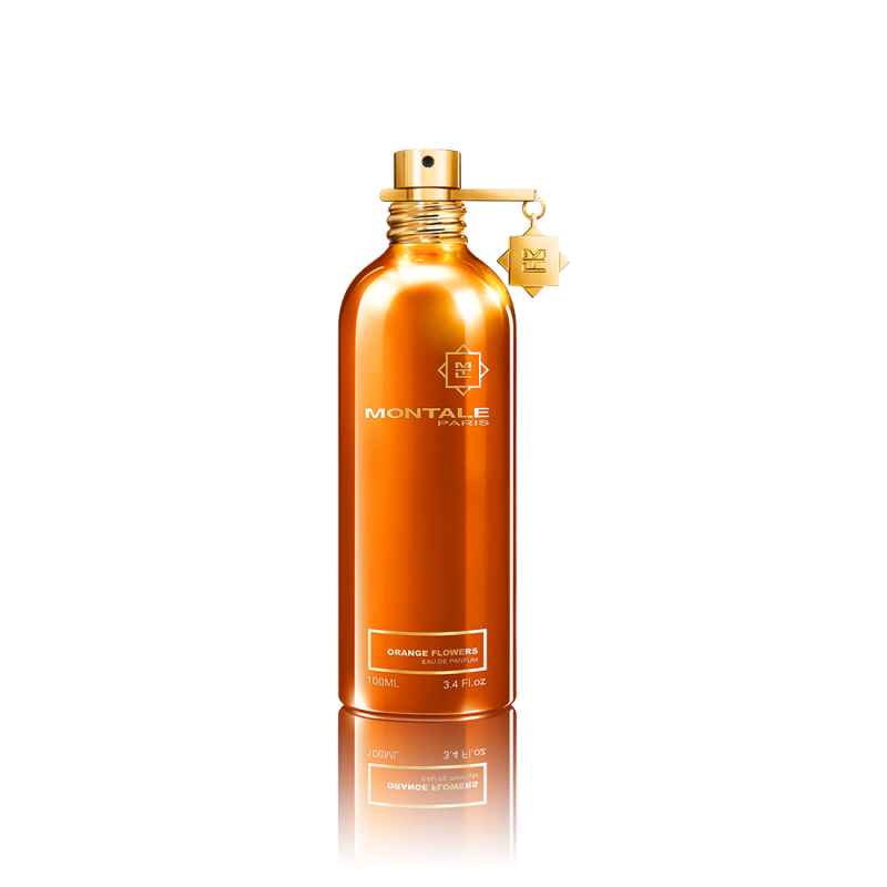 Montale Orange flower 100 ml 110,00€ Persona