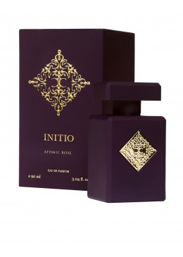 Initio Atomic rose 90 ml 210,00 € Persona