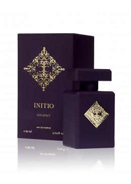 Initio Side effect 90 ml 210,00 € Persona