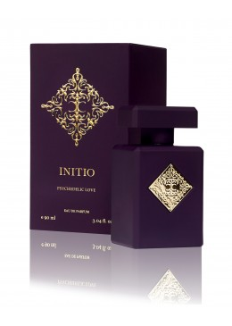 Initio Psychedelic love 90 ml 210,00 € Persona
