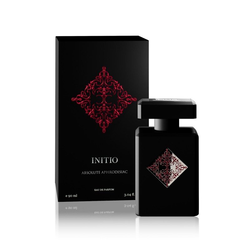 Initio Absolute aphrodisiac 90 ml 200,00€ Persona