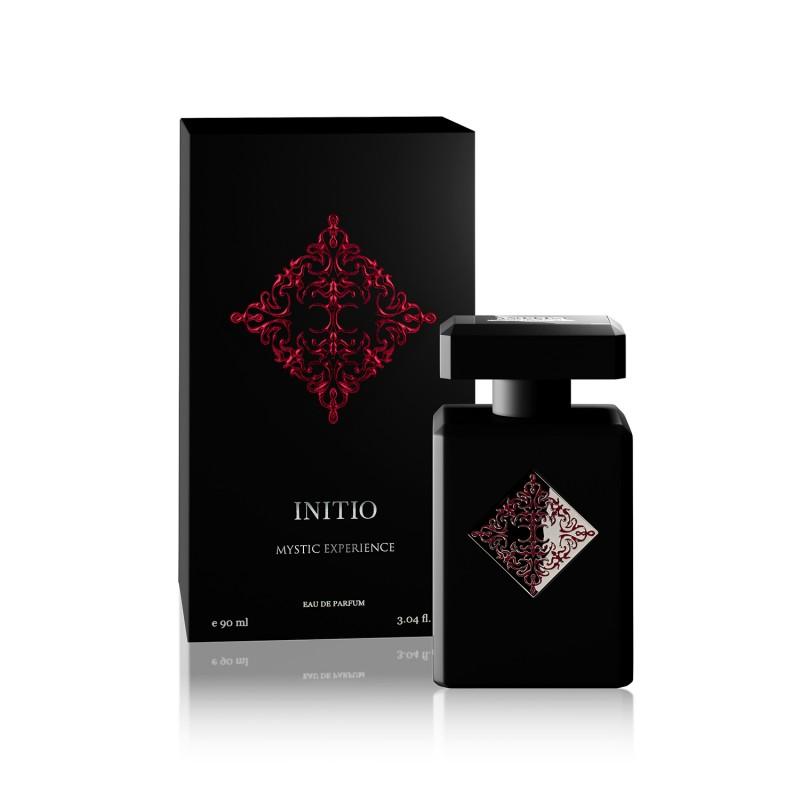 Initio Mystic experience 90 ml 200,00€ Persona