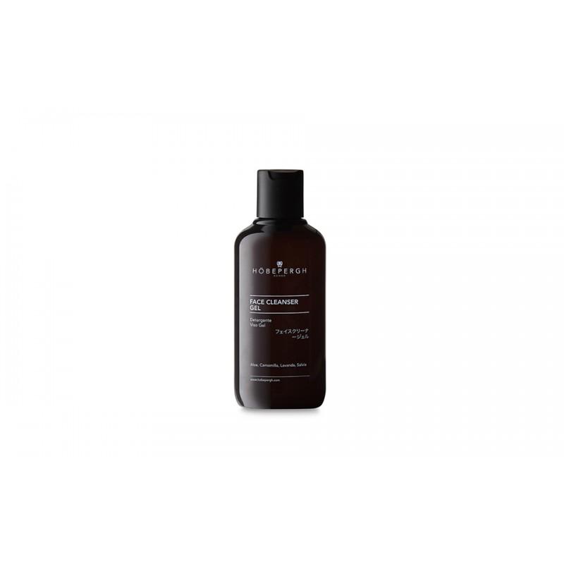 Höbepergh Detergente viso in gel 200 ml 39,00€ Cosmetica e cura del corpo