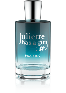 Juliette Has a Gun Pear Inc. 50 ml 85,00 € Persona