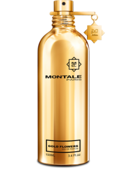 Montale Gold flower 100 ml 110,00€ Persona