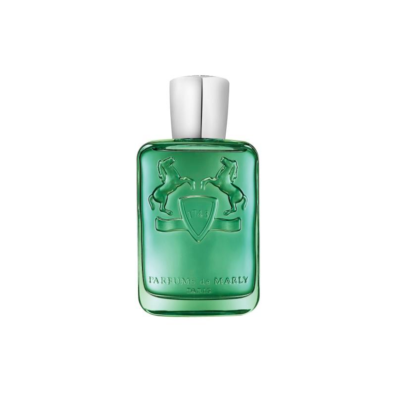 Parfums de Marly Greenley 75 ml 160,00€ Persona