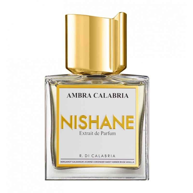 Nishane Ambracalabria 50 ml 170,00€ Persona
