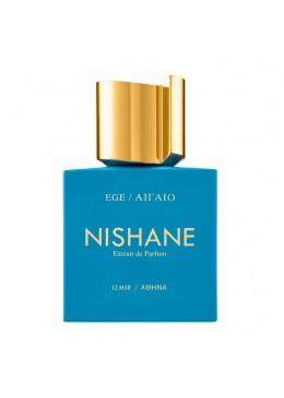 Nishane Ege 50 ml 195,00€ Persona