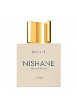 Nishane Hacivat 50 ml 215,00€ Prodotti