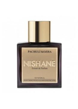 Nishane Patchuli kozha 50 ml 210,00€ Persona
