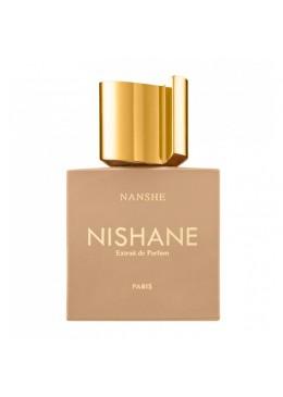 Nishane Nanshe 50 ml 195,00€ Persona