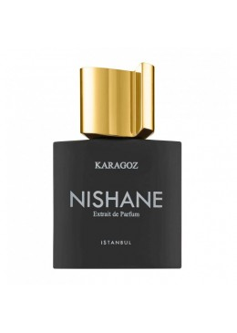 Nishane Karagoz 50 ml 215,00€ Persona