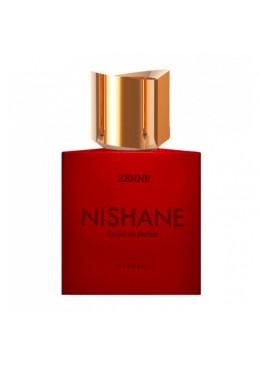 Nishane Zenne 50 ml 215,00€ Persona