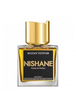 Nishane Sultan vetiver 50 ml 170,00€ Persona