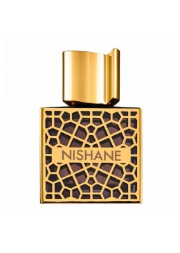 Nishane Nefs ml 495,00€ Persona