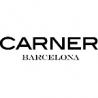 Carner Barcellona